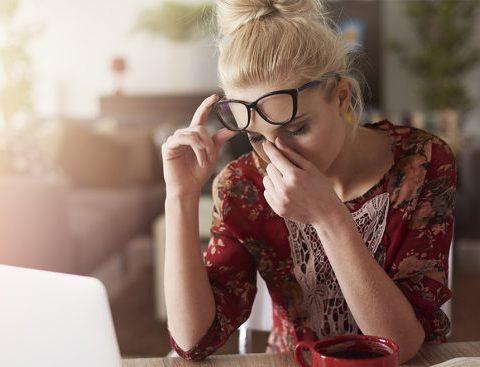Comment mieux prévenir et guérir la migraine ?