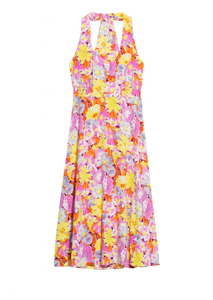 _other_stories_-_floral_dress_-_89_euro