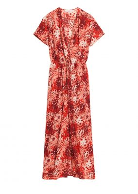 _other_stories_-_print_dress_-_79_euro