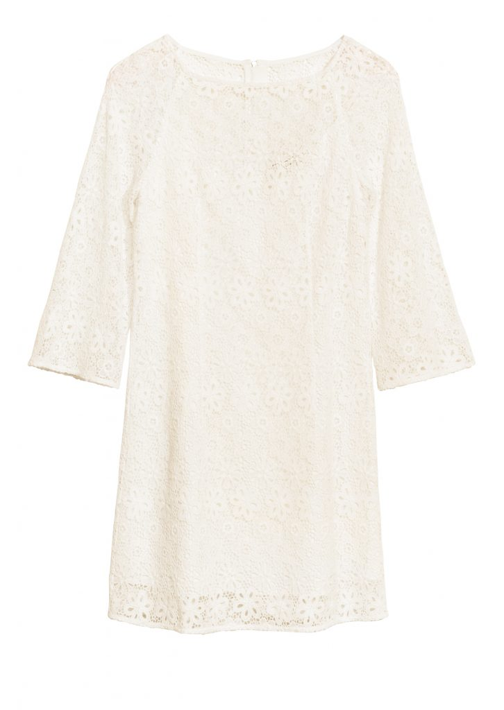 _other_stories_-_white_lace_dress_-_89_euro