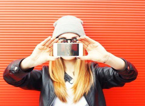 Chatbooks crée un album avec les photos de votre smartphone en 30 secondes