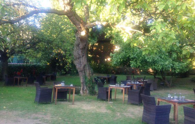 Top 10 des jardins cach s les plus cool de bruxelles page - Resto terrasse jardin bruxelles nanterre ...