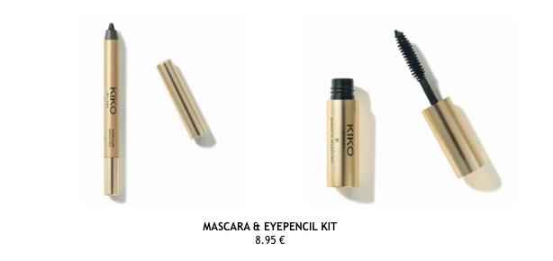 Mini produits : Kiko lance la collection parfaite pour les vacances - 3