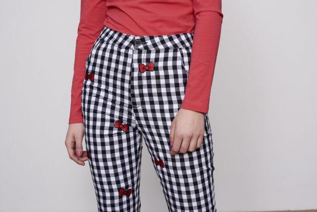 Pantalon, 88€