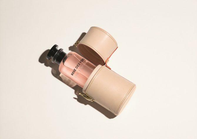 Louis Vuitton voyage : ses parfums aussi - 2