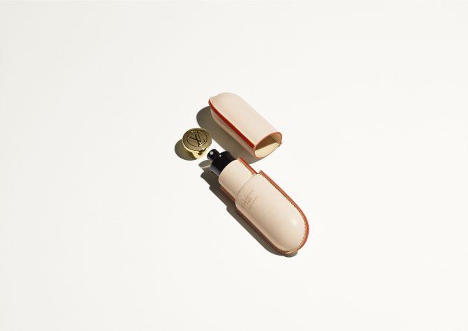 Louis Vuitton voyage : ses parfums aussi - 3
