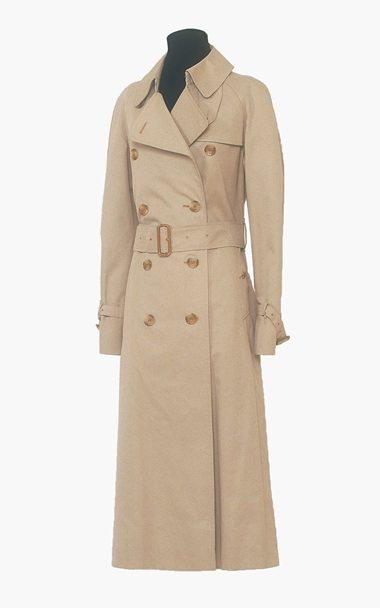 audrey-hepburn-a-beige-cotton-trench-coat-burberry-1980s-new