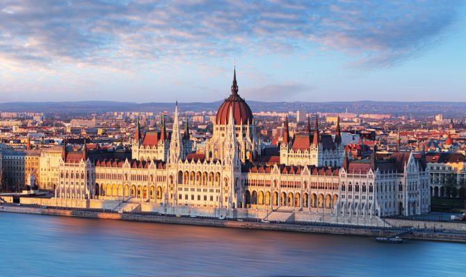 Vacances : quelles sont les destinations les moins chères d'Europe ? - 1