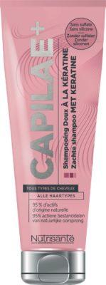 capilae