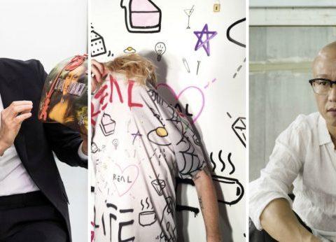 L'art et la mode : une histoire de collaborations