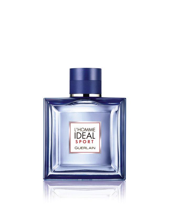 Fête des pères : 10 parfums chics à offrir à votre papa selon sa personnalité - 11