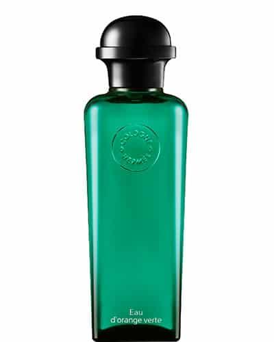 Fête des pères : 10 parfums chics à offrir à votre papa selon sa personnalité - 9