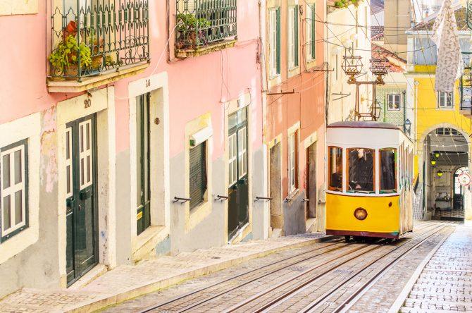 Vacances : quelles sont les destinations les moins chères d'Europe ? - 2