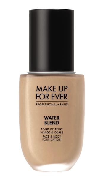 BUZZ : Make Up For Ever bientôt en vente chez Planet Parfum - 2