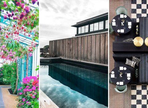 Où faire les belles photos Instagram de Belgique ?