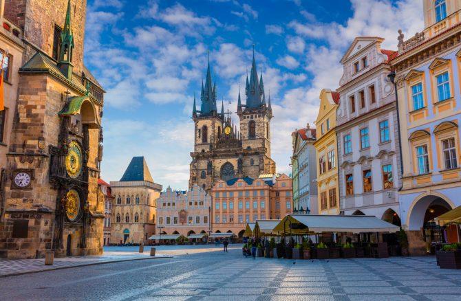Vacances : quelles sont les destinations les moins chères d'Europe ? - 4