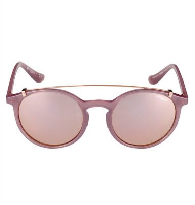 solaires_vogue_eyewear