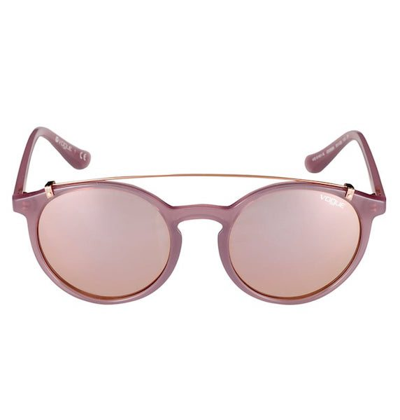 solaires_vogue_eyewear
