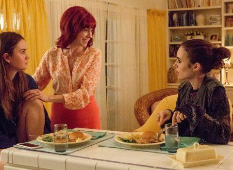 «To the Bone», le nouveau film Netflix qui ne laisse pas indifférent