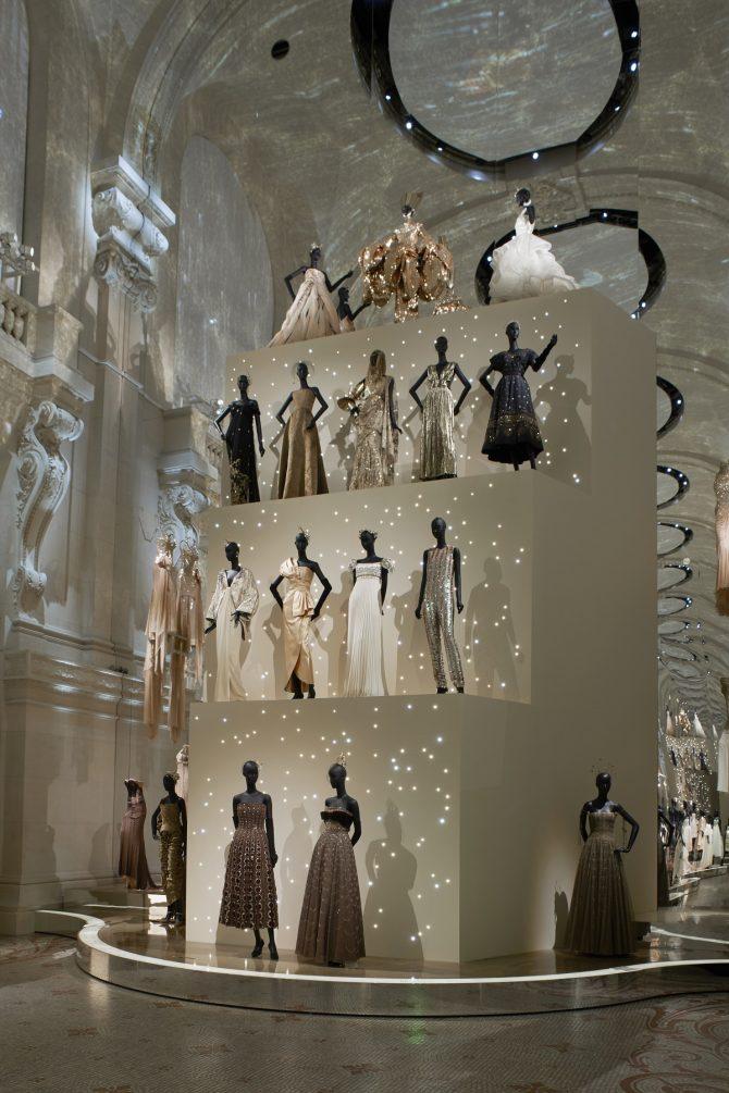 Expo Dior : l'incontournable de l'été - 4
