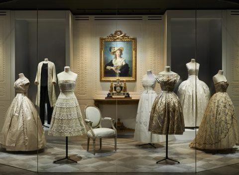 Expo Dior : l'incontournable de l'été