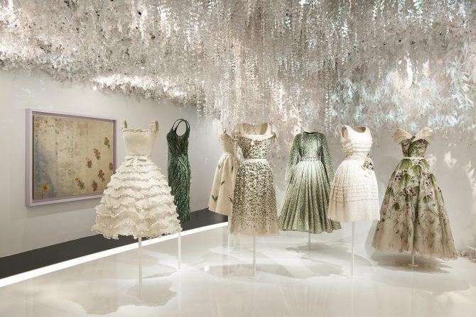 Expo Dior : l'incontournable de l'été - 5