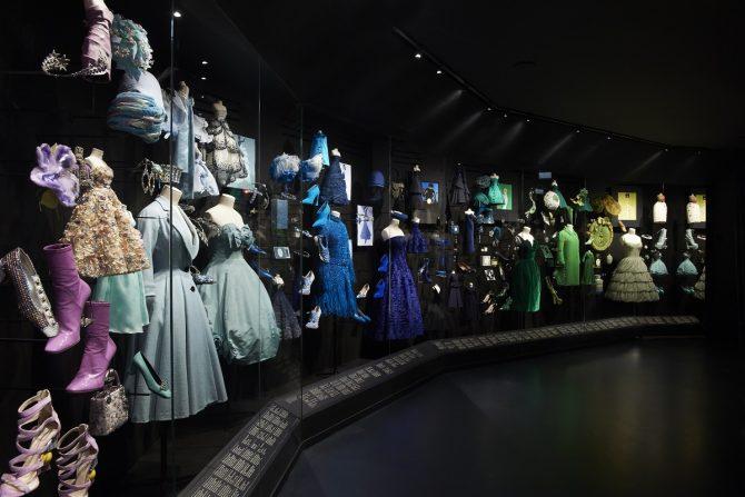 Expo Dior : l'incontournable de l'été - 3