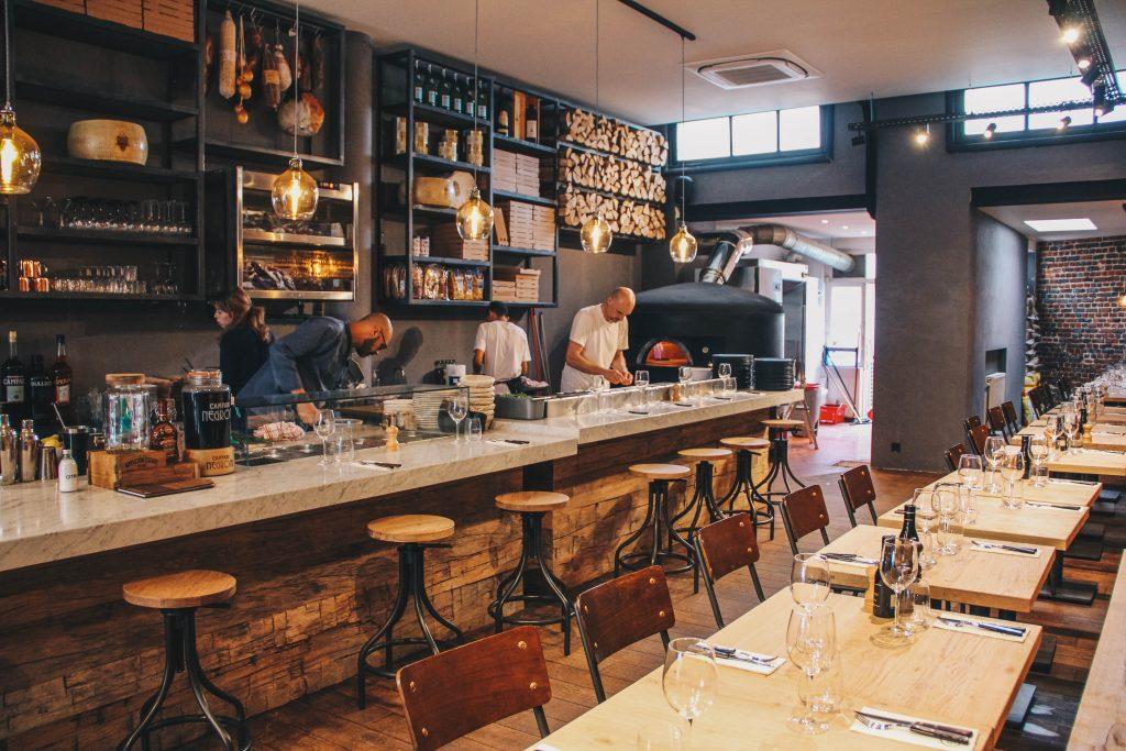Cocina Aperitivo Bar & Pizzeria I (c) Laura Lacourt_7