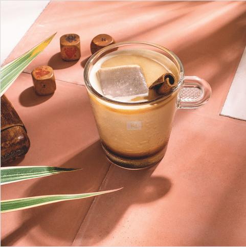 DIY : 3 recettes de café glacé à faire à la maison - 1
