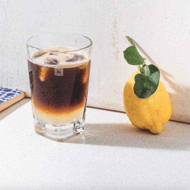 DIY : 3 recettes de café glacé à faire à la maison - 2