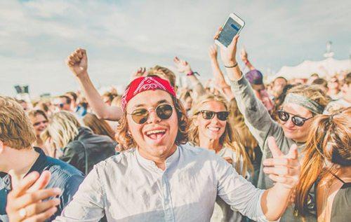 Pourquoi on est fan du festival WECANDANCE? - 4