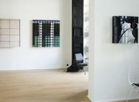 Atelier-Relief : l'expo à voir sans plus attendre