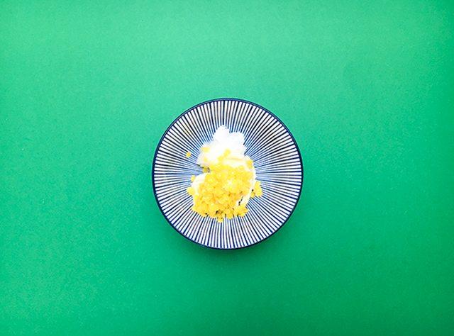 Le DIY du mercredi : le baume à lèvres fleuri - 3
