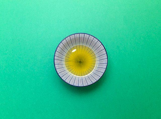 Le DIY du mercredi : le baume à lèvres fleuri - 5