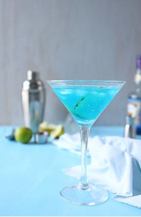 Mocktails: 6 recettes sans alcool pour se rafraichir - 6
