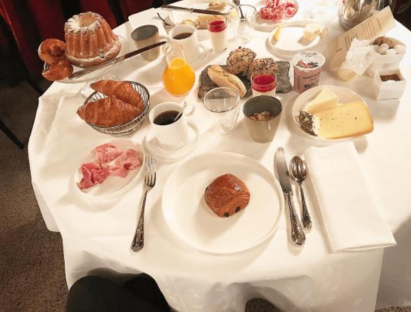 6 adresses incontournables pour un week-end en Alsace - 7