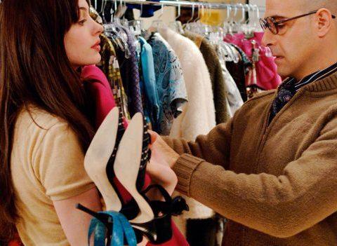 Modesign Academy: suivez des cours de mode à Paris