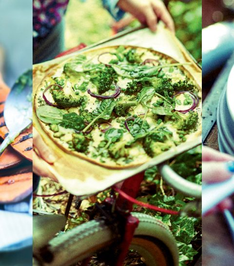 foodgreen