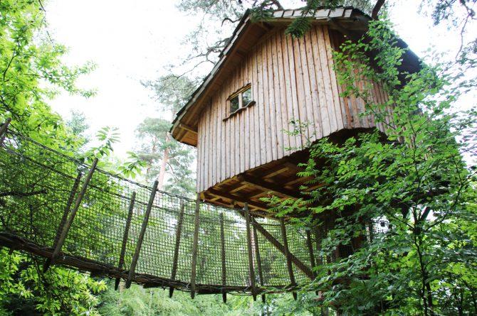 6 adresses incontournables pour un week-end en Alsace - 3
