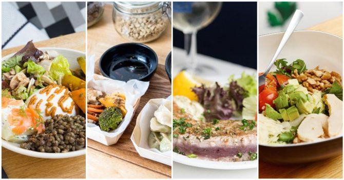 livraison plat cuisin finest des repas partager ou lunit with livraison plat cuisin cuisine. Black Bedroom Furniture Sets. Home Design Ideas