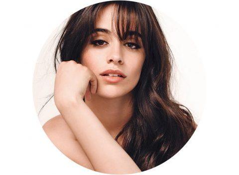 Qui est Camilla Cabello, le nouveau visage de L'Oréal Paris ?