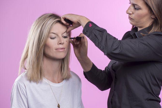Tuto : appliquer son mascara comme une make-up artist pro - 3