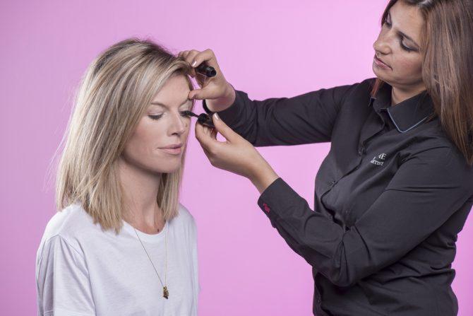 Tuto : appliquer son mascara comme une make-up artist pro - 5
