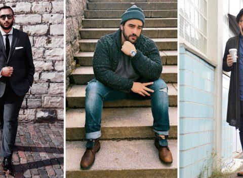 5 influenceurs plus size à suivre sur Instagram
