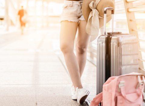 Les Miles : une astuce simple pour économiser sur votre budget vacances