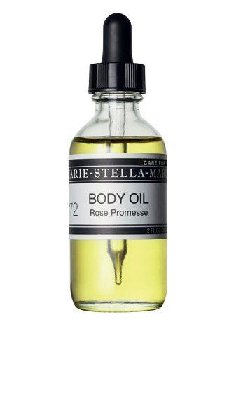 Shopping : quelles sont les meilleures huiles de beauté ? - 6