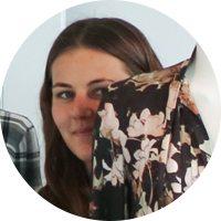 Julia June: comment crée-t-on une collection ? - 3