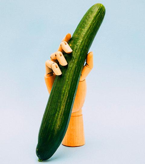 Leçon de sexe: comment réussir la branlette parfaite ?