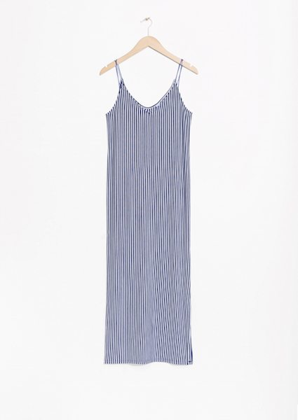 10 robes de plage bobo chic pour upgrader son look - 6