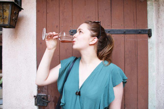 10 conseils de pro pour frimer à une dégustation de vins - 5